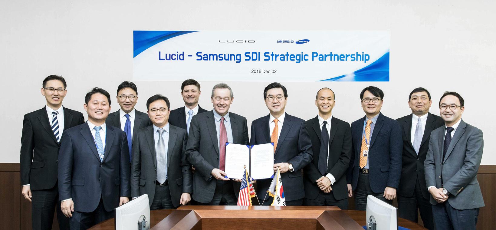 lucid-samsung-partnership-1639x760