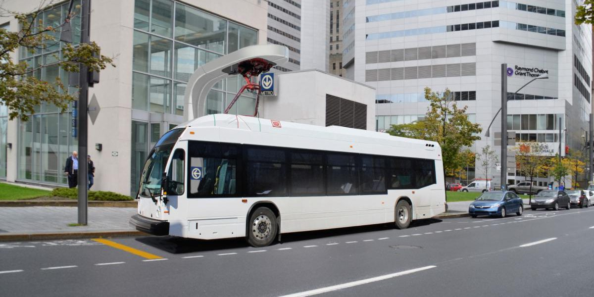 mtl-electric-bus-1