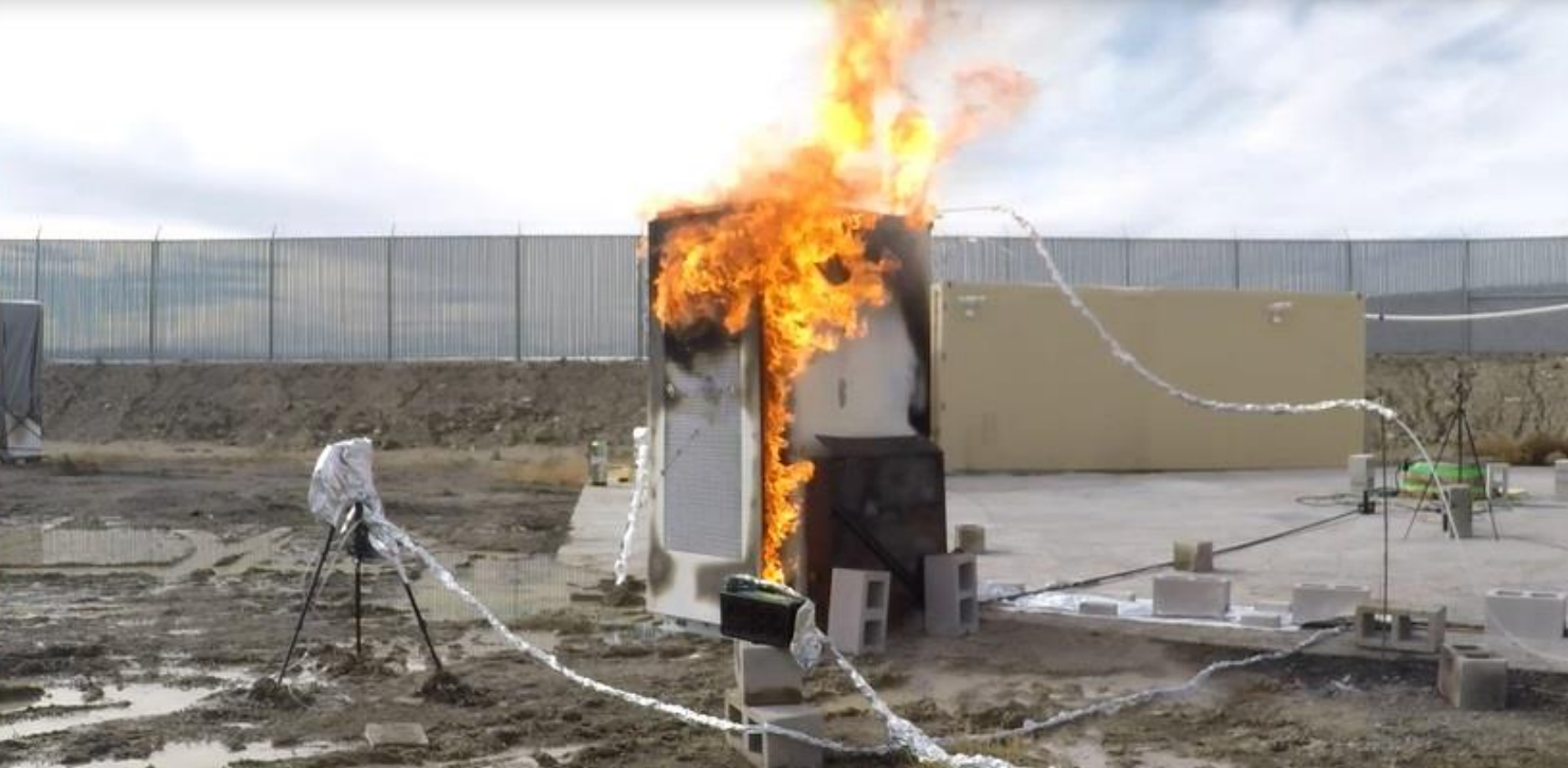 powerpack-fire-test-2