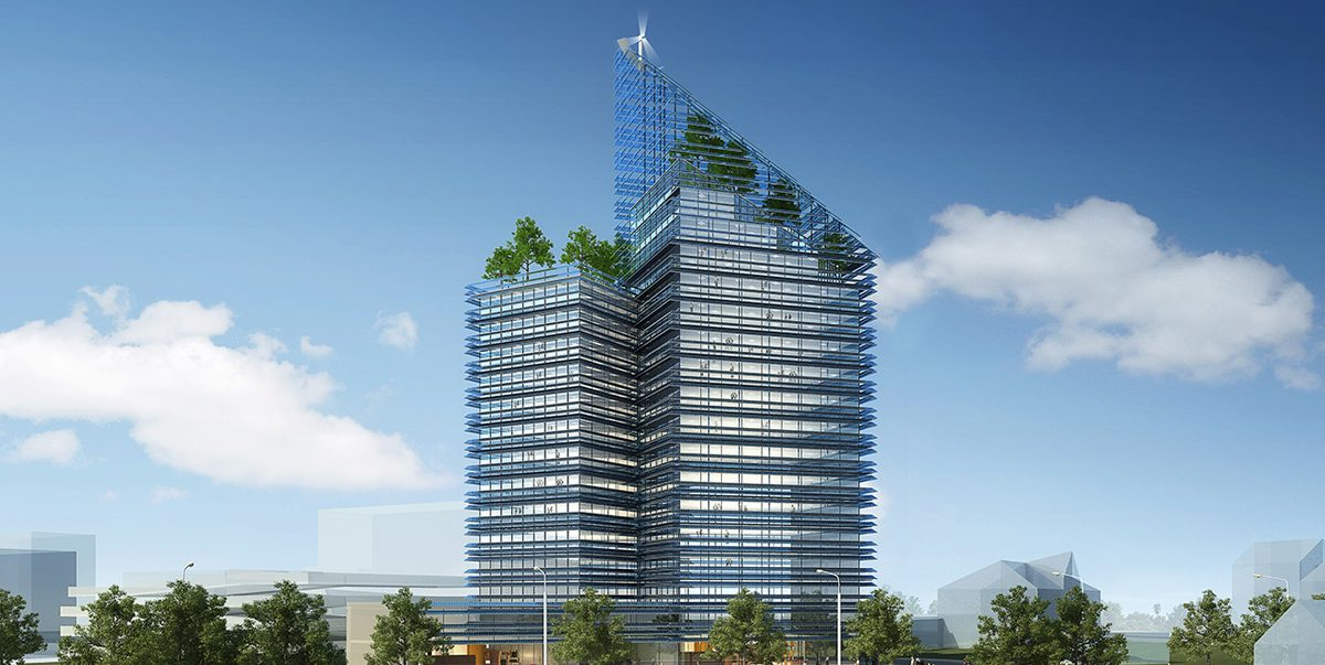 smart-green-tower_rendering_old