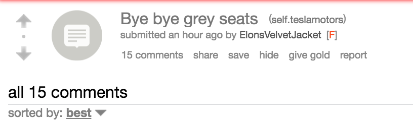 tesla-gray-seats