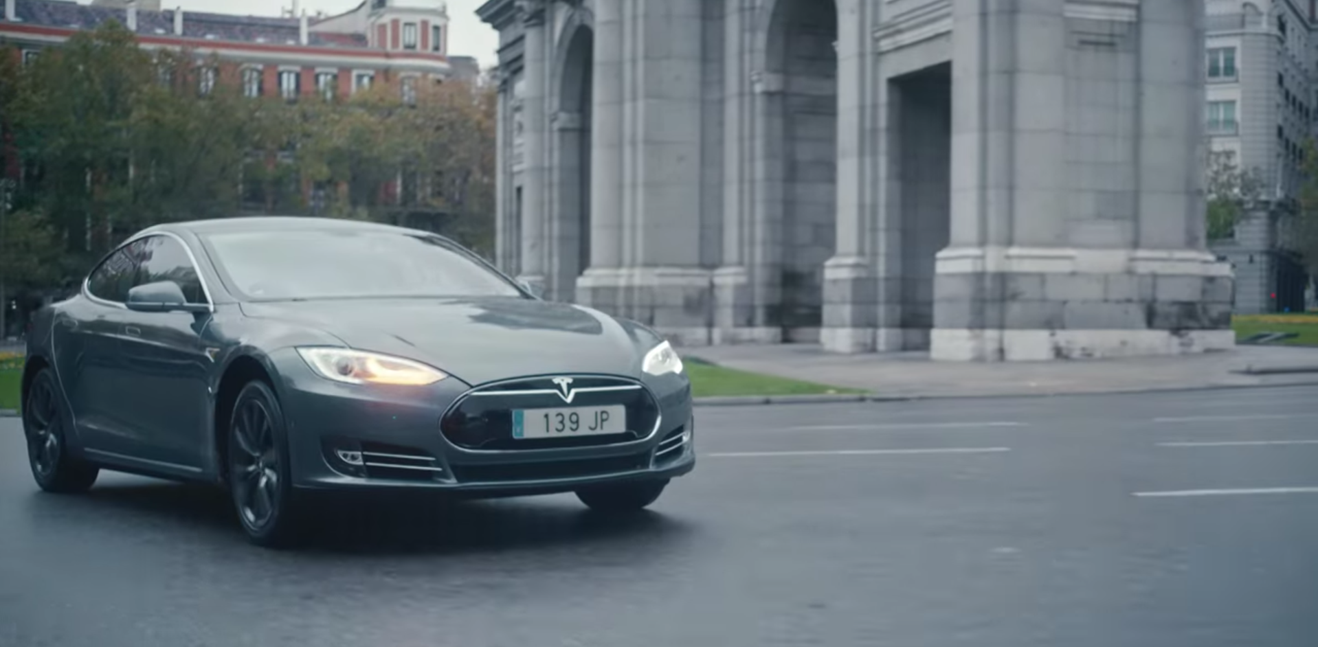 tesla-uberone-madrid