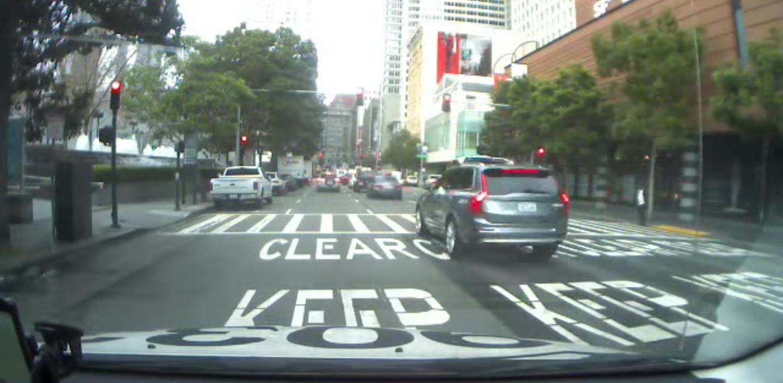 uber-sf