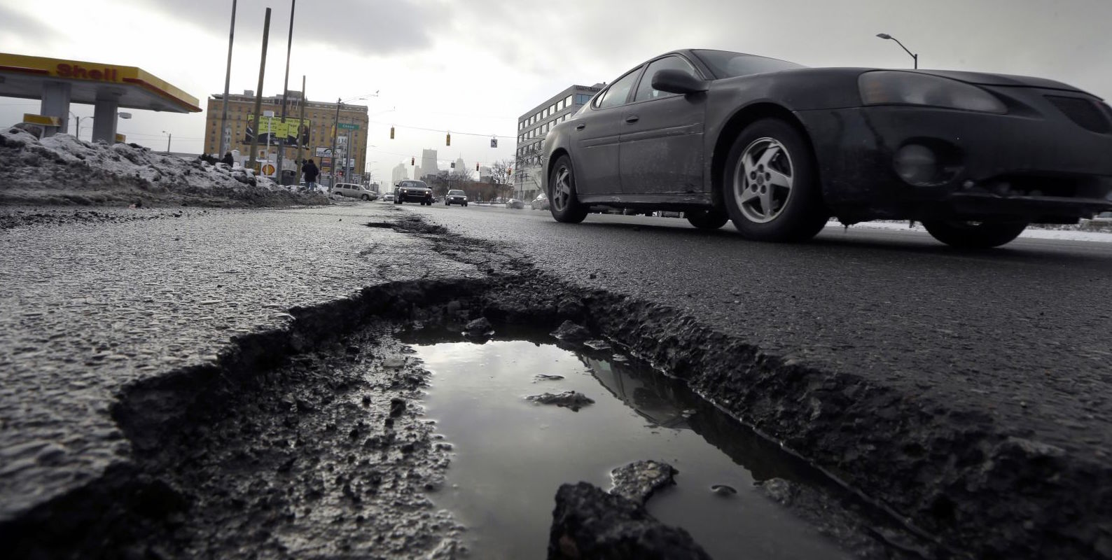 worst-roads-potholes