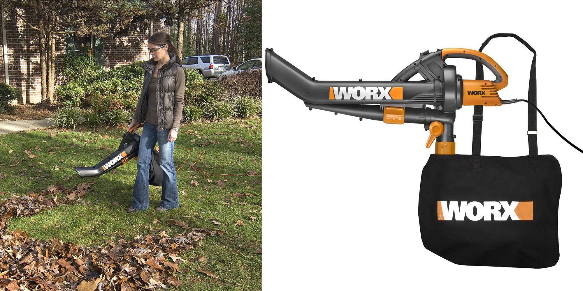 worx-trivac-ebay-deal
