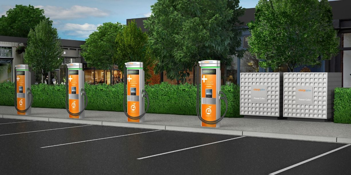 chargepoint-express-42