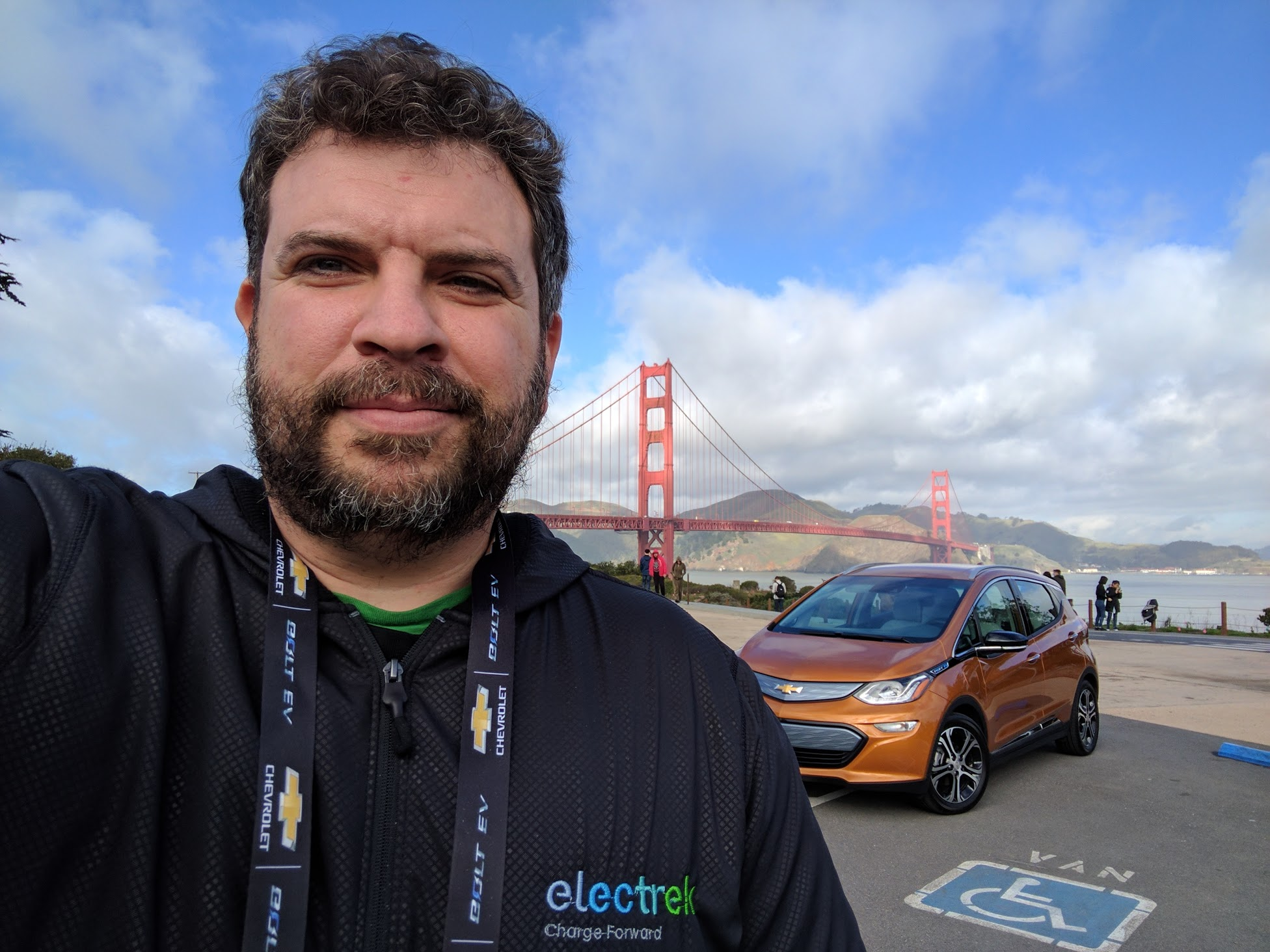 electrek-chevy-bolt-test-drive
