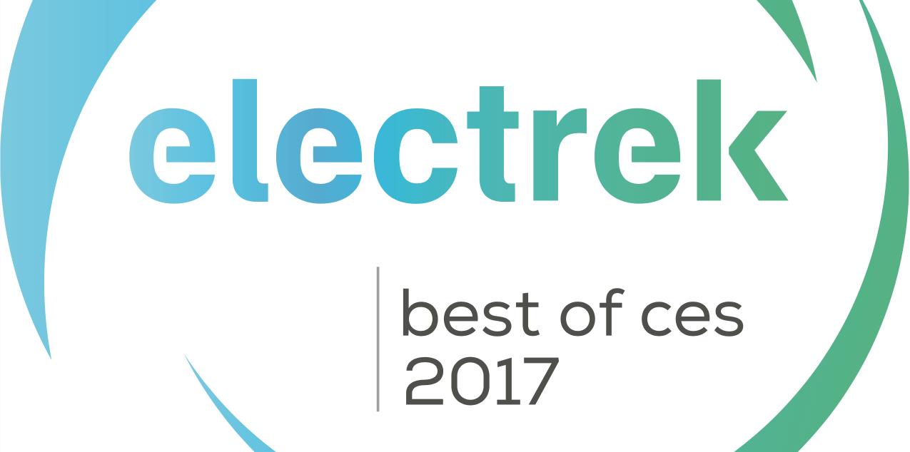 electrek-logo-pdf_2017-01-06_10-12-52