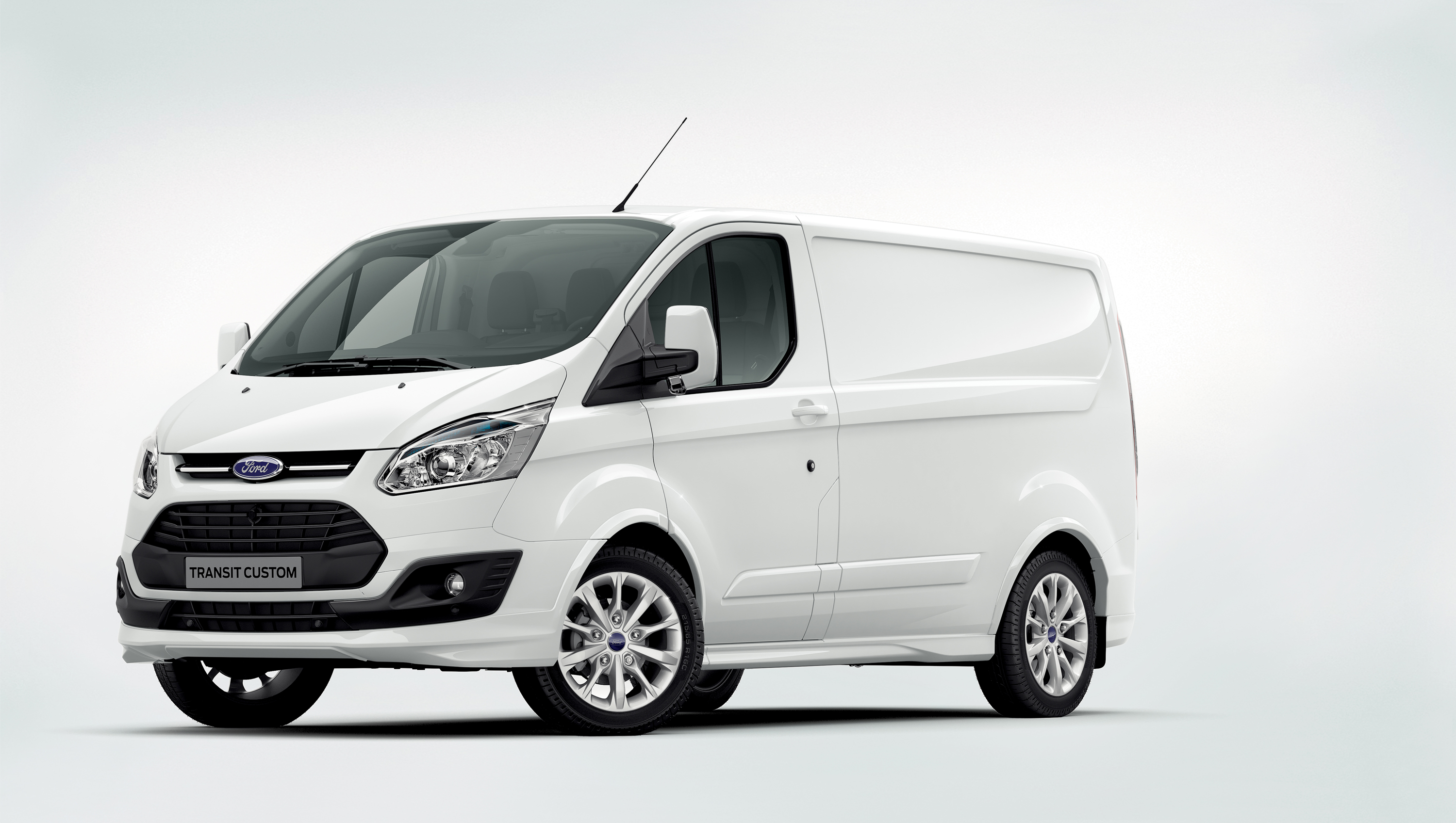 ford-transit-custom-01