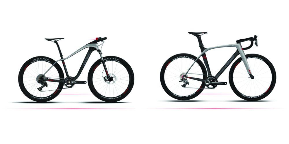 leeco-smart-bikes