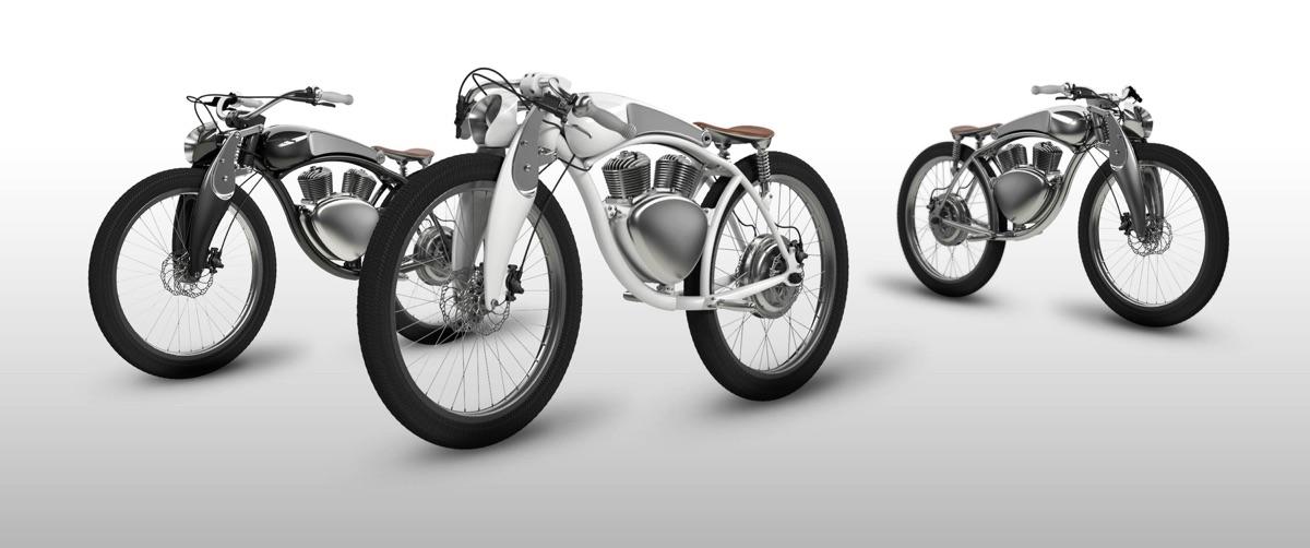 munro-motor-3