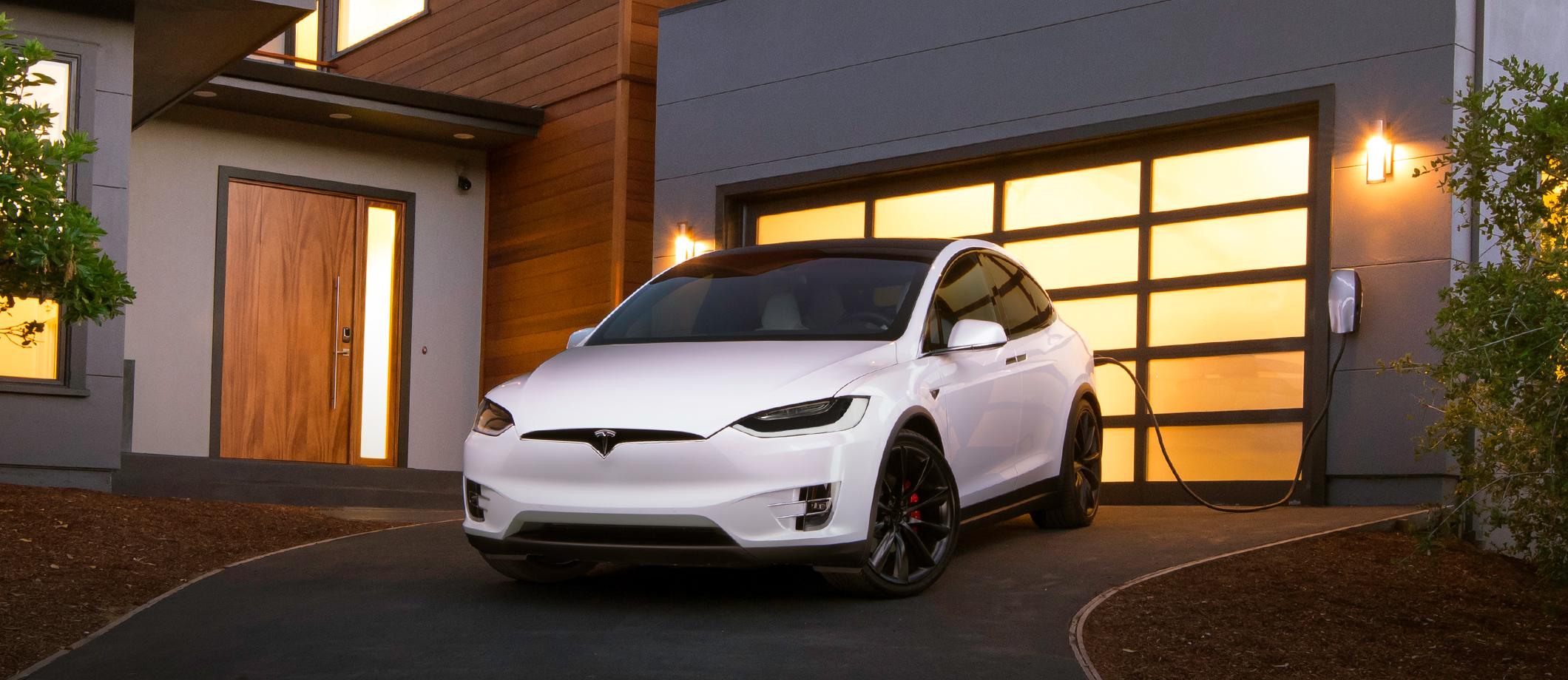 California Hybrid Rebate >> Southern California Edison offers $450 credit to any EV/PHEV drivers - Electrek