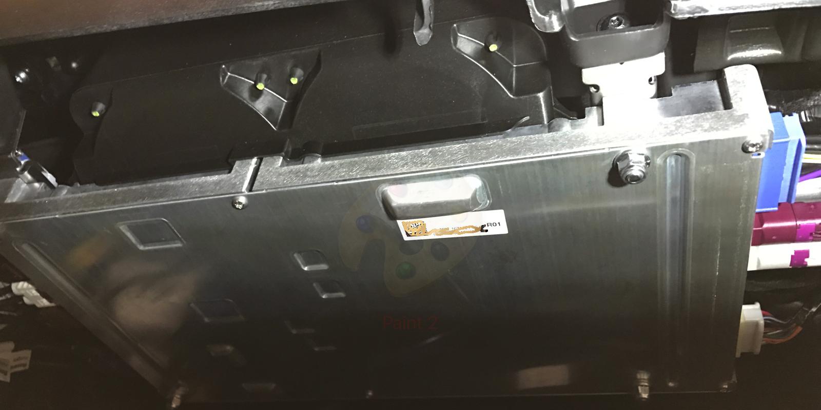 nvidia-tesla-supercomputer
