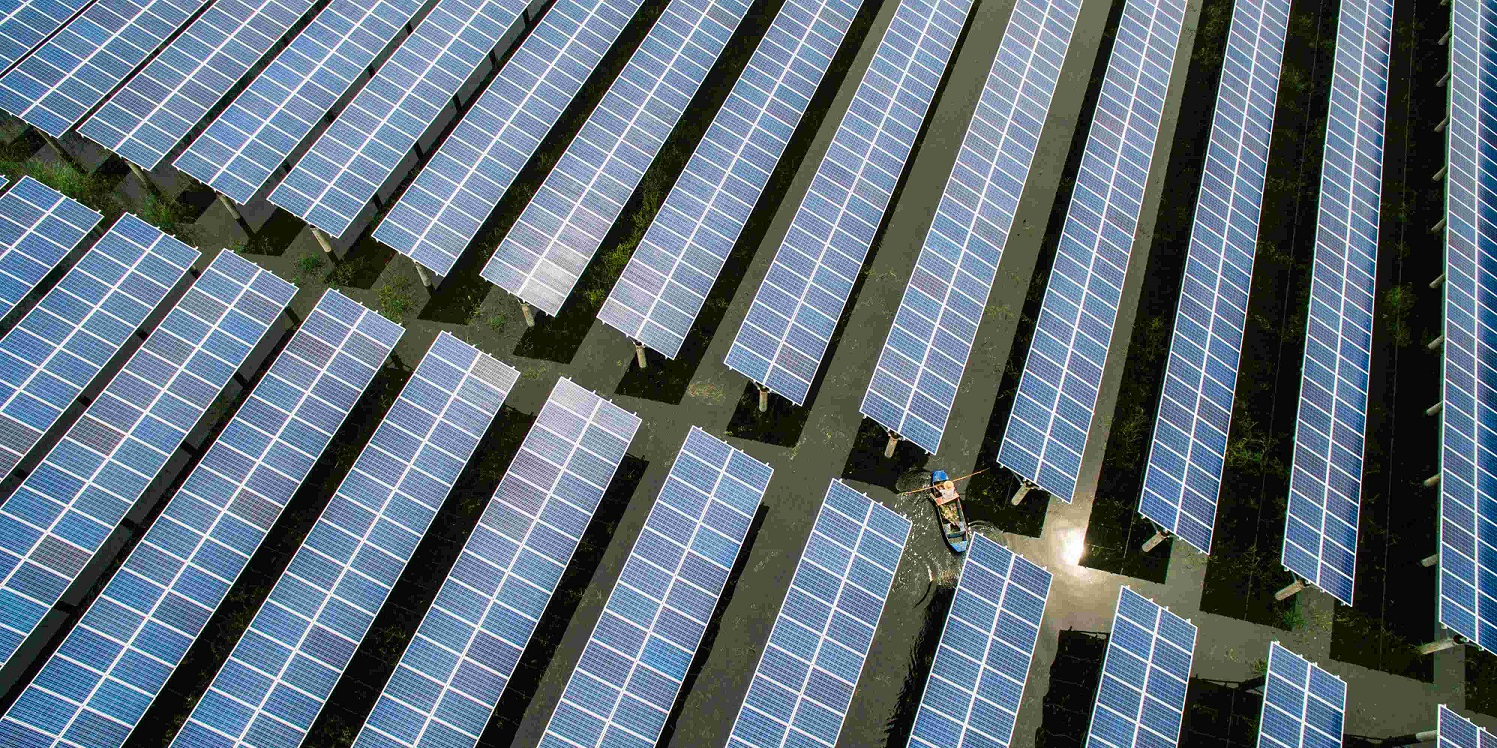 solar-fishery-china