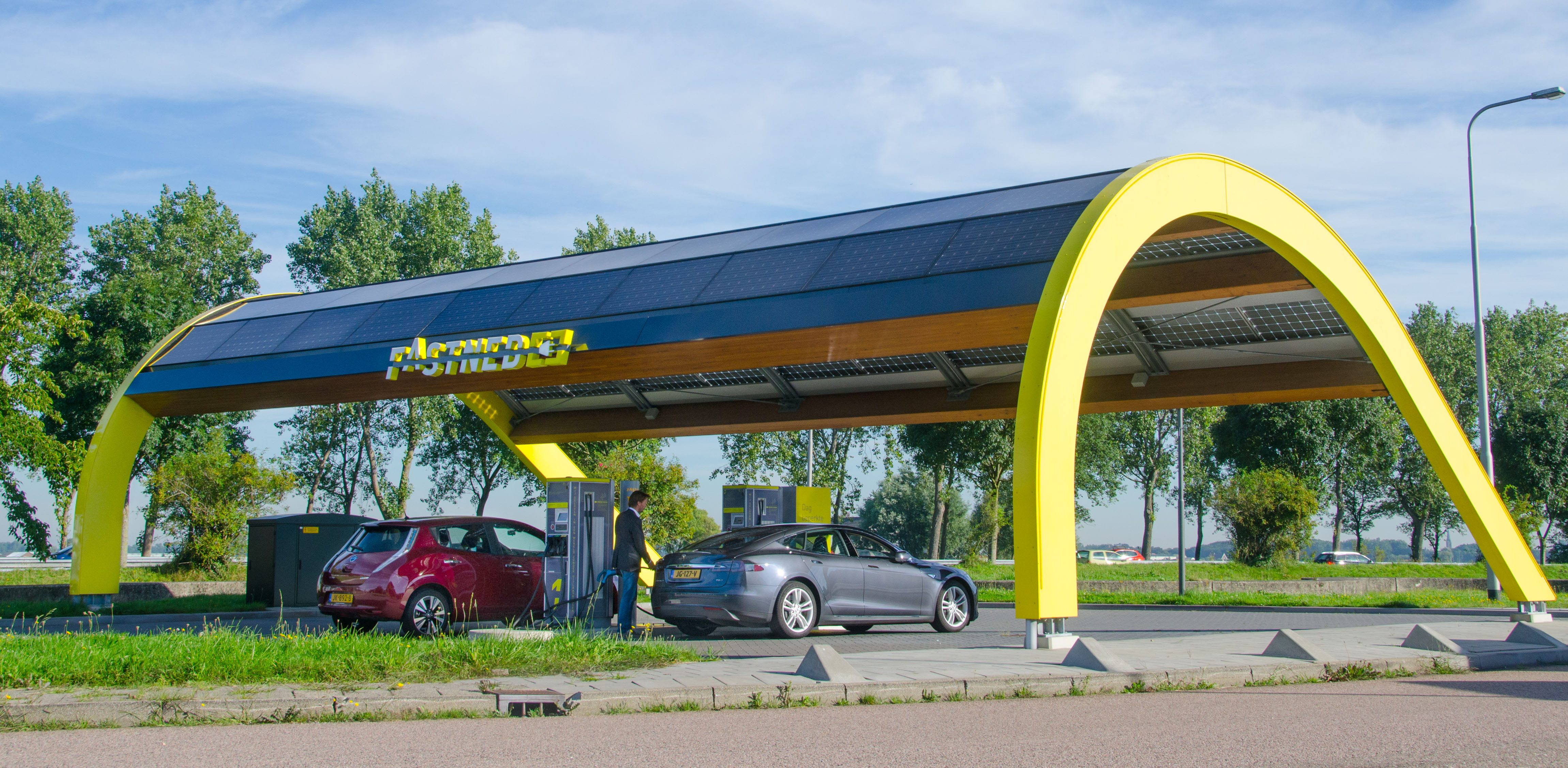 223763-fastned-4_rgb-7b97cb-original-1473172599
