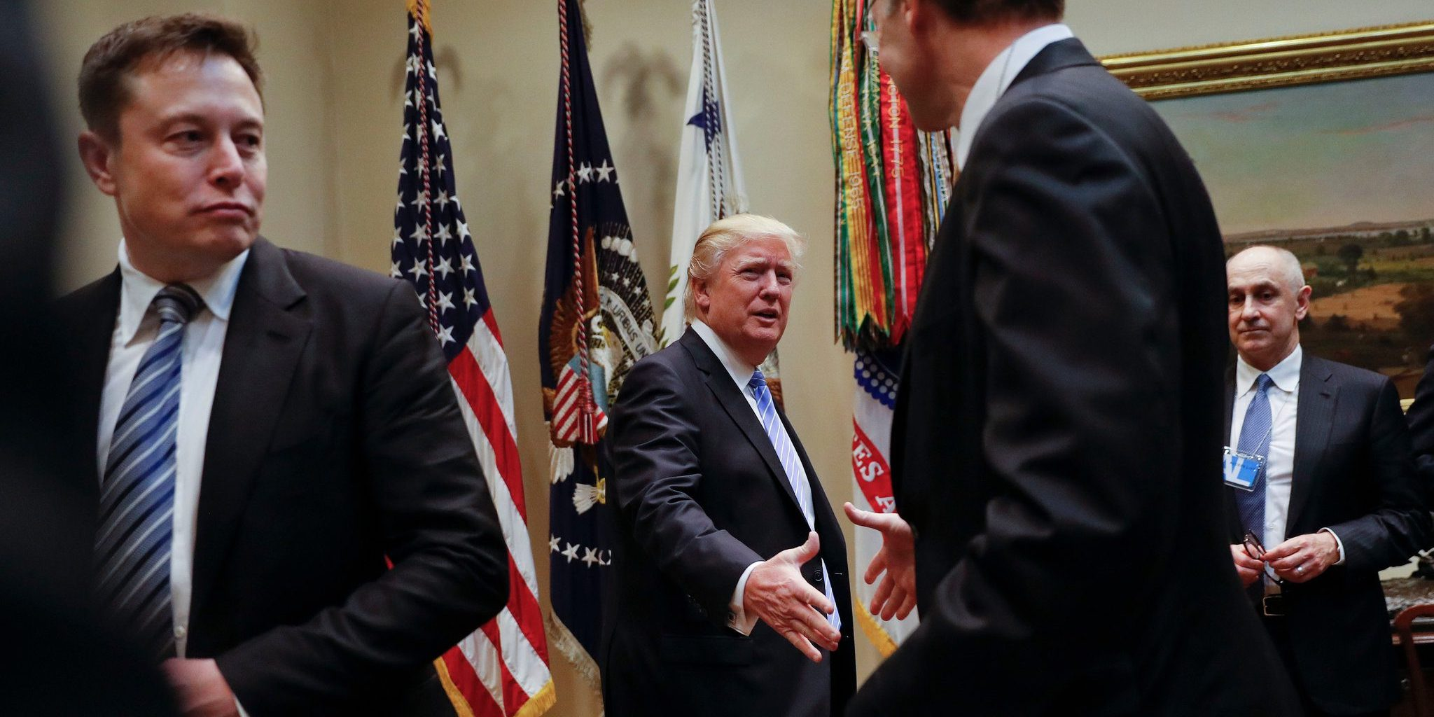 musk-trump-advisory-council