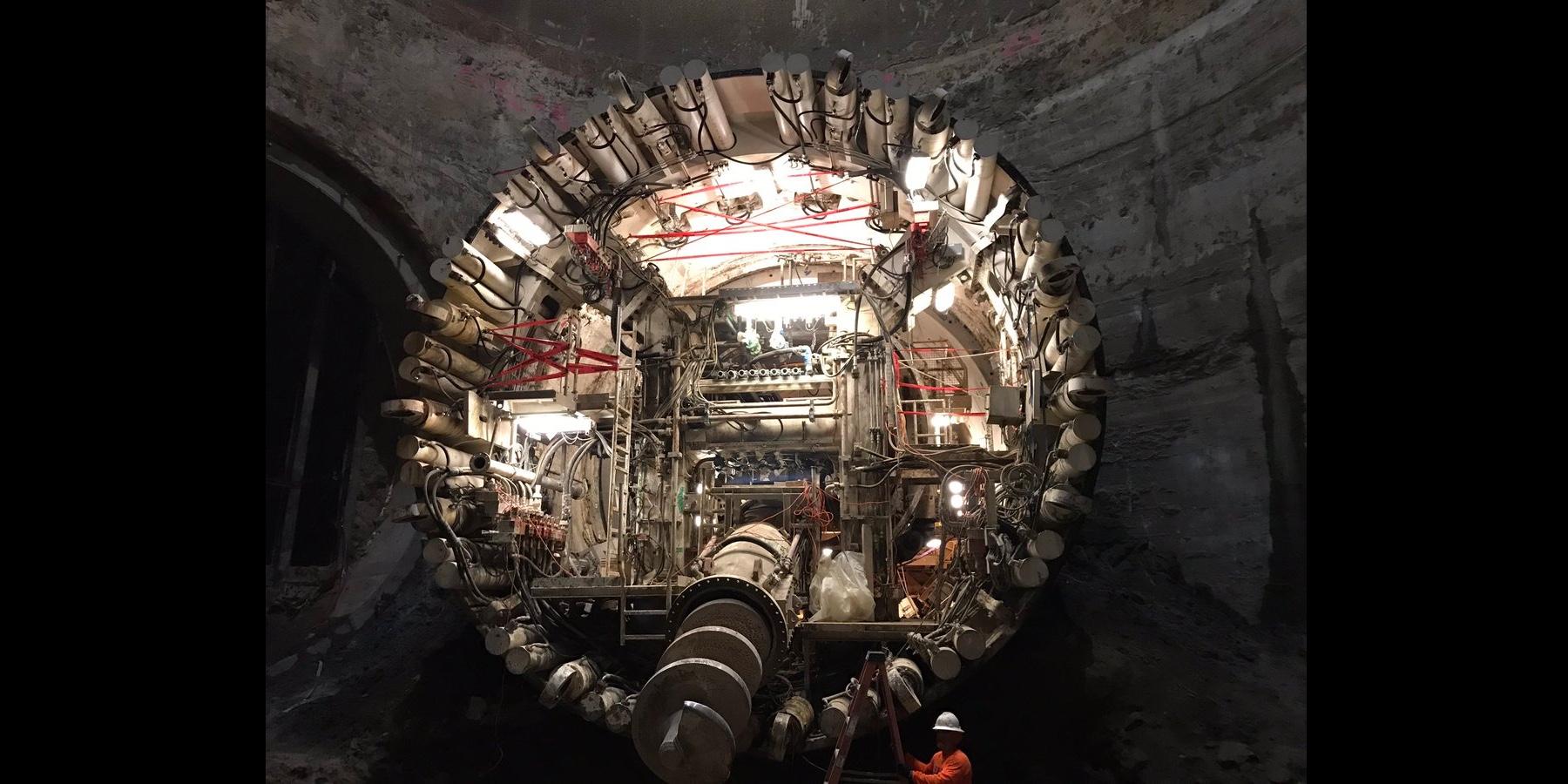 musk-tunnel-boring-machine