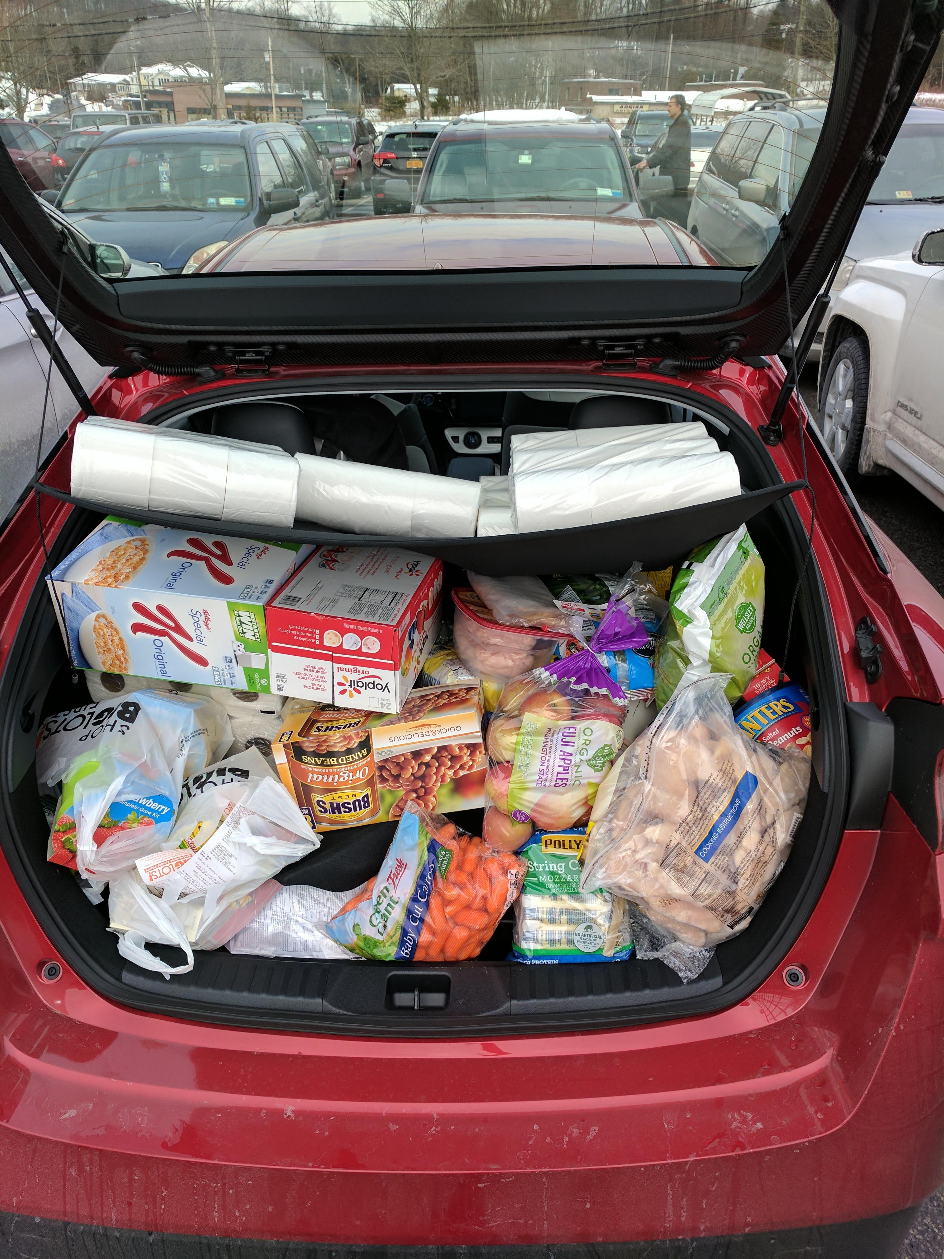 prius-prime-rear-storage