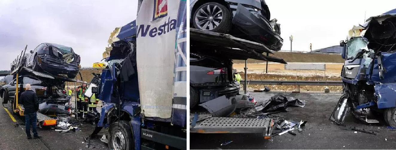 tesla-delivery-truck-crash-3