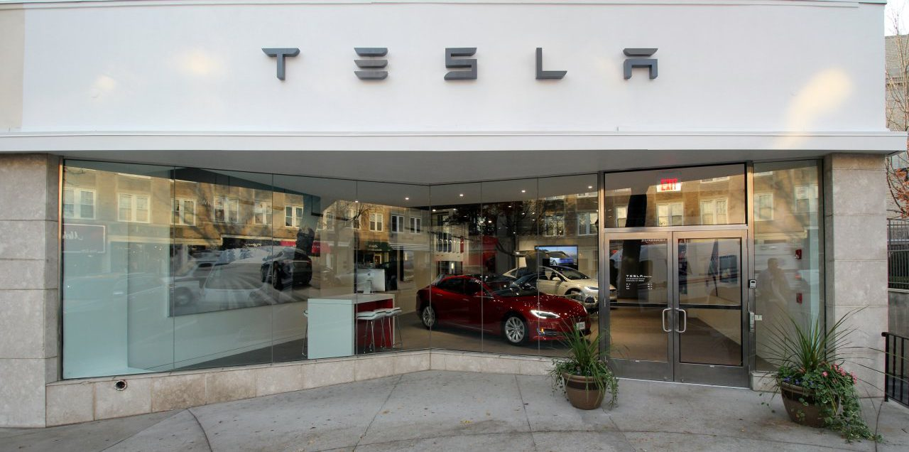 tesla-greenwich-ct-car-dealer