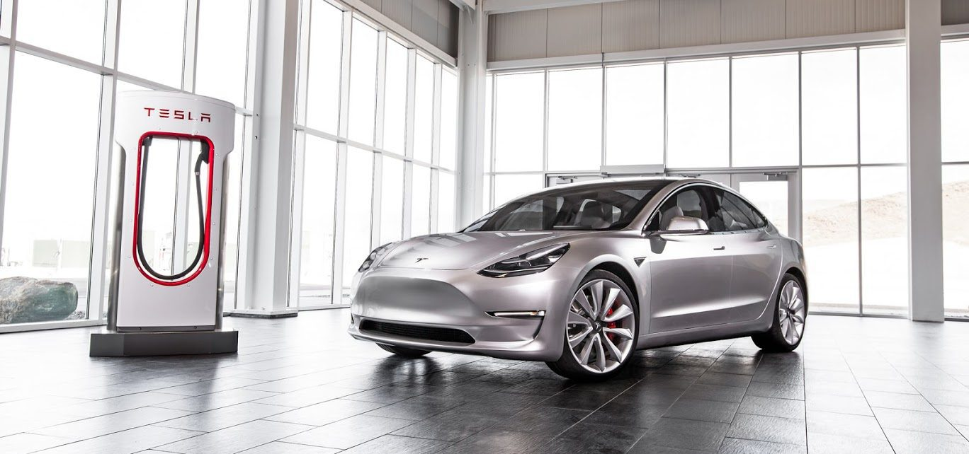 tesla-model-3-ultimate-gallery-25