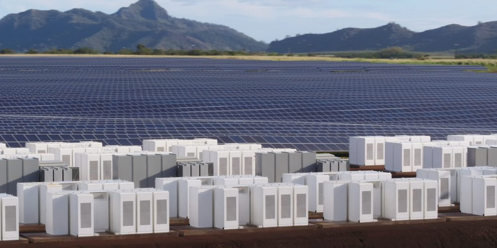 Tesla's bid to quickly deploy energy storage in Australia takes the country by storm