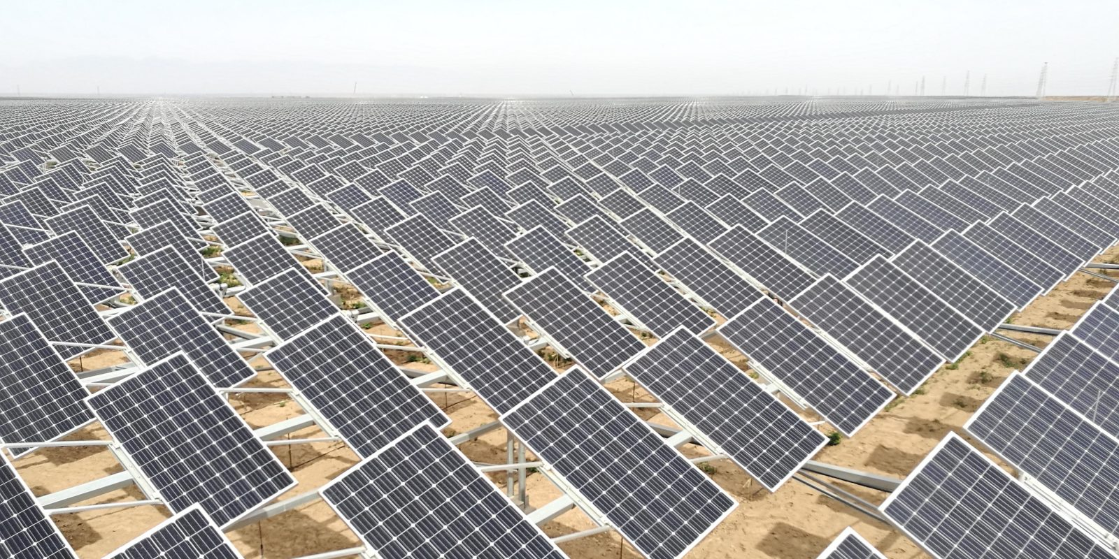 EGEB: Jinko $100M into PERC solar cells, Project Sunroof in Germany, more