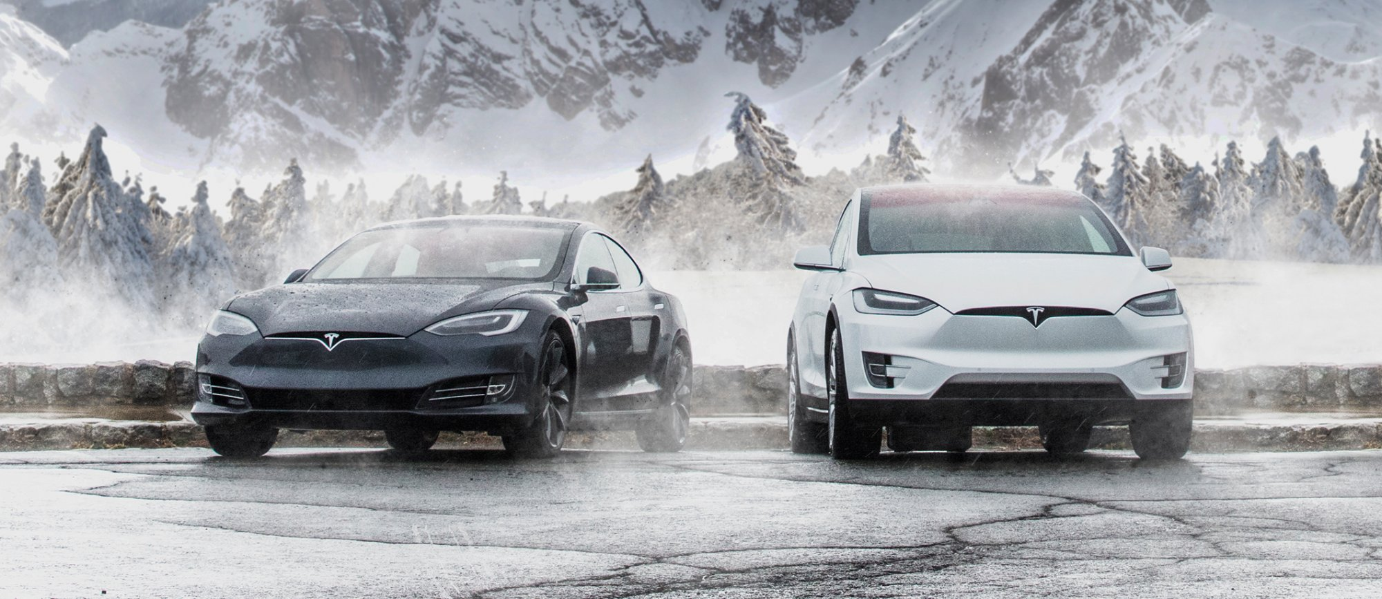 Electric vehicle sales achieve new record in Norway with 45% of new cars being all-electric and 60% plug-in