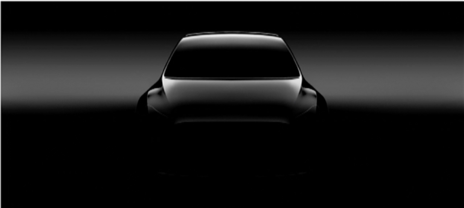 Tesla Model Y is coming to market sooner using Model 3 architecture, says Elon Musk