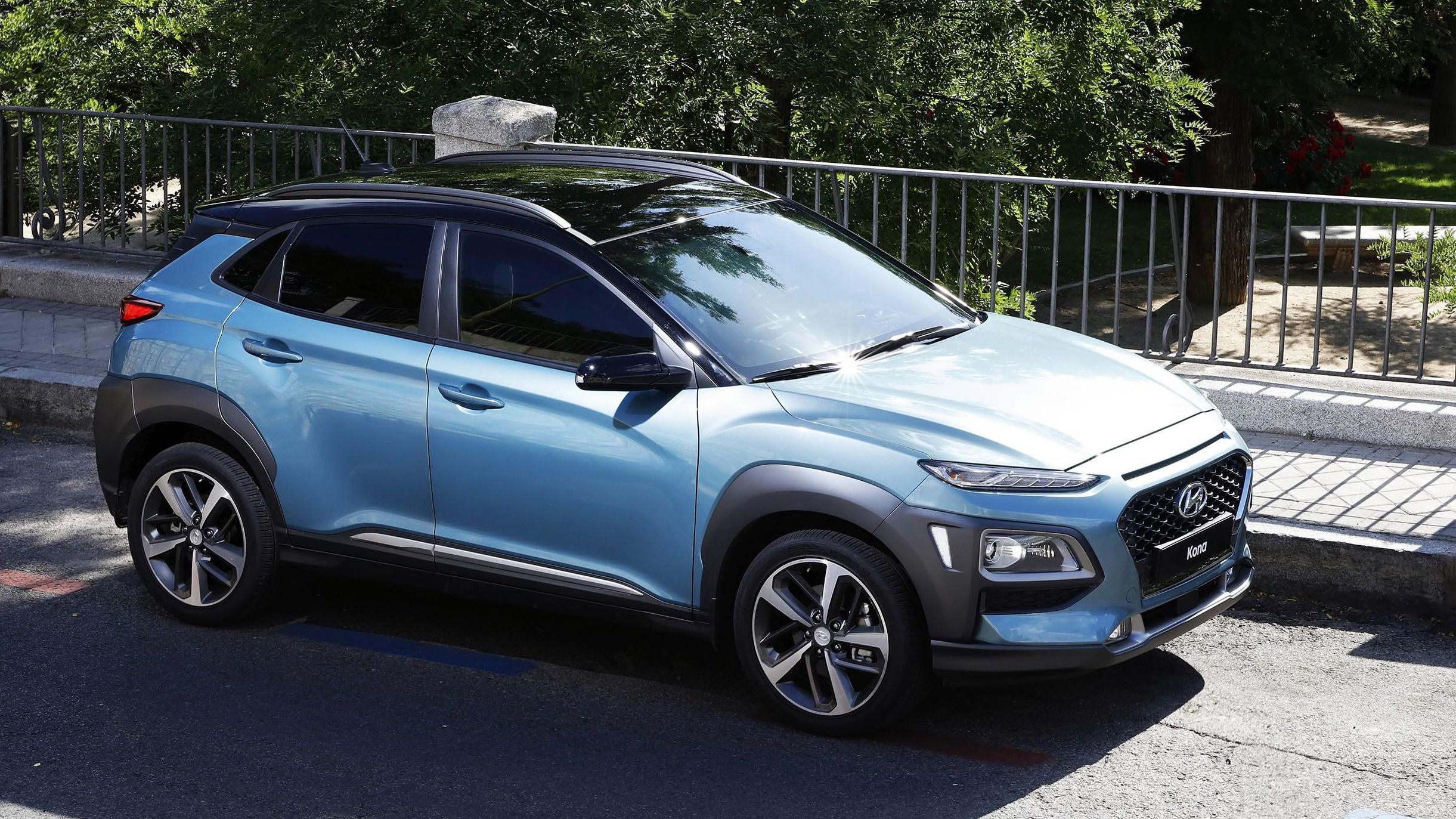 The First Vehicle To Use Their New Electric Platform Is Expected Be A Suv Prototype Was Spotted Earlier This Year Which Will An