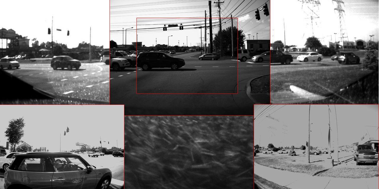 Tesla deploys new computer vision capability as it increases Autopilot data-gathering effort