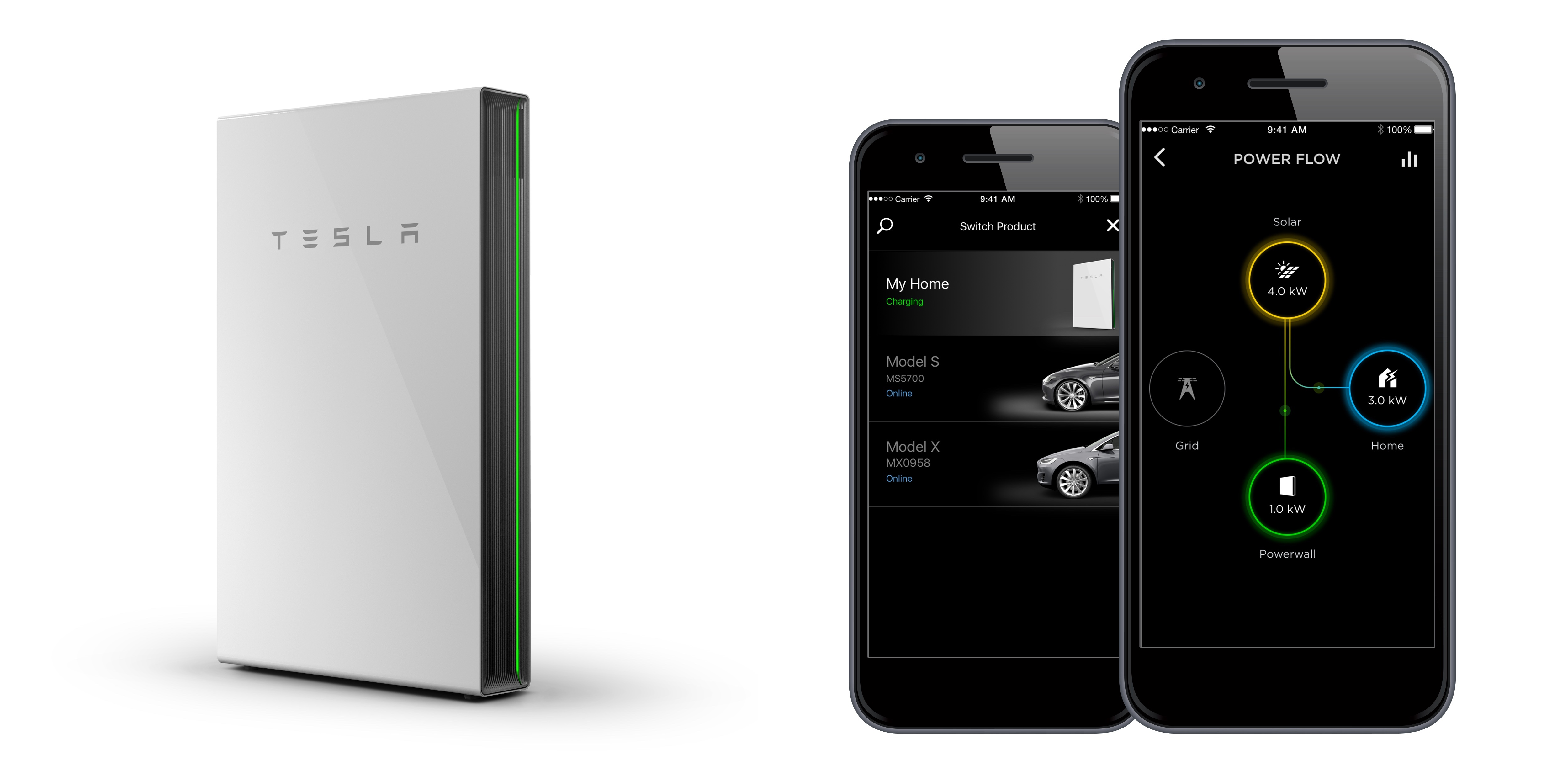 A look at Tesla Powerwall 2 owner experience: installation, app, and backup capacity