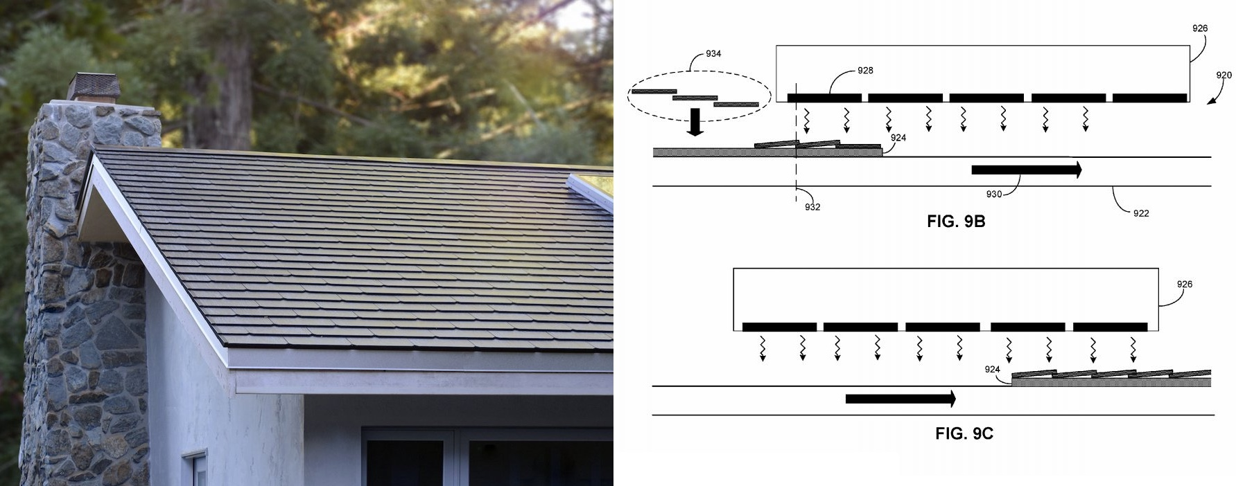 Tesla Solar Roof Tile Connector System Explained In New