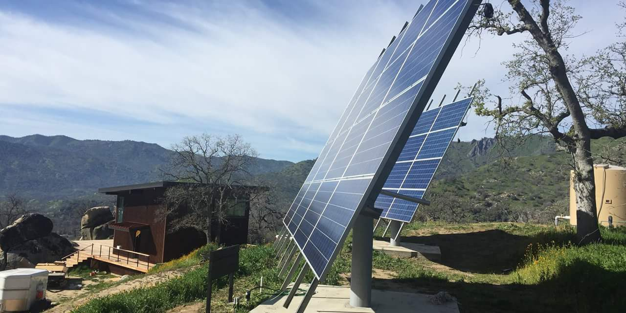 This weird $9 trick increases solar panel efficiency 5-17%