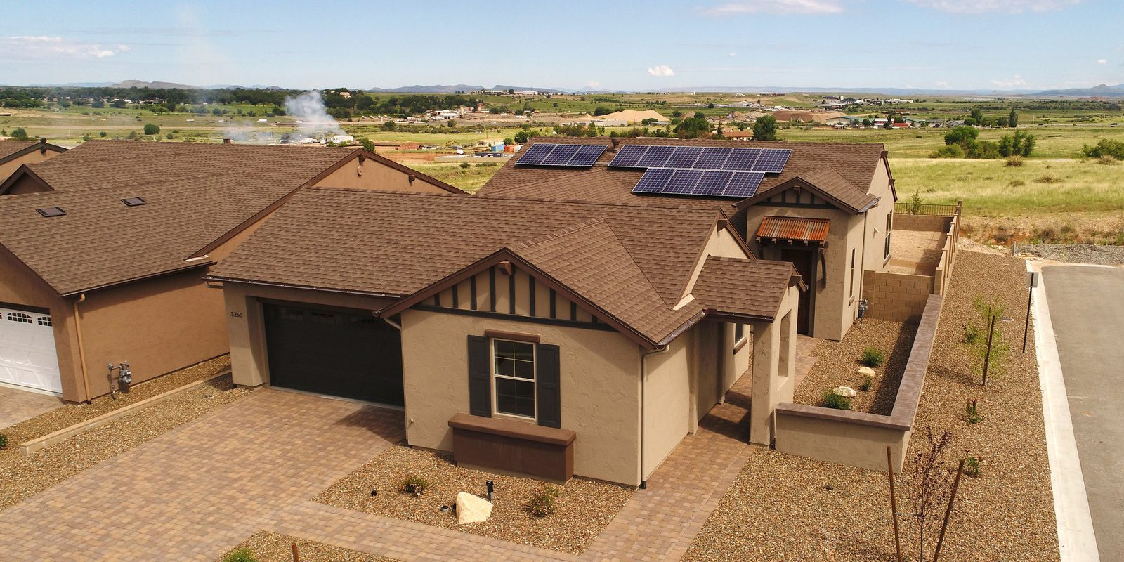 EGEB: Nearly half of US homeowners want rooftop solar