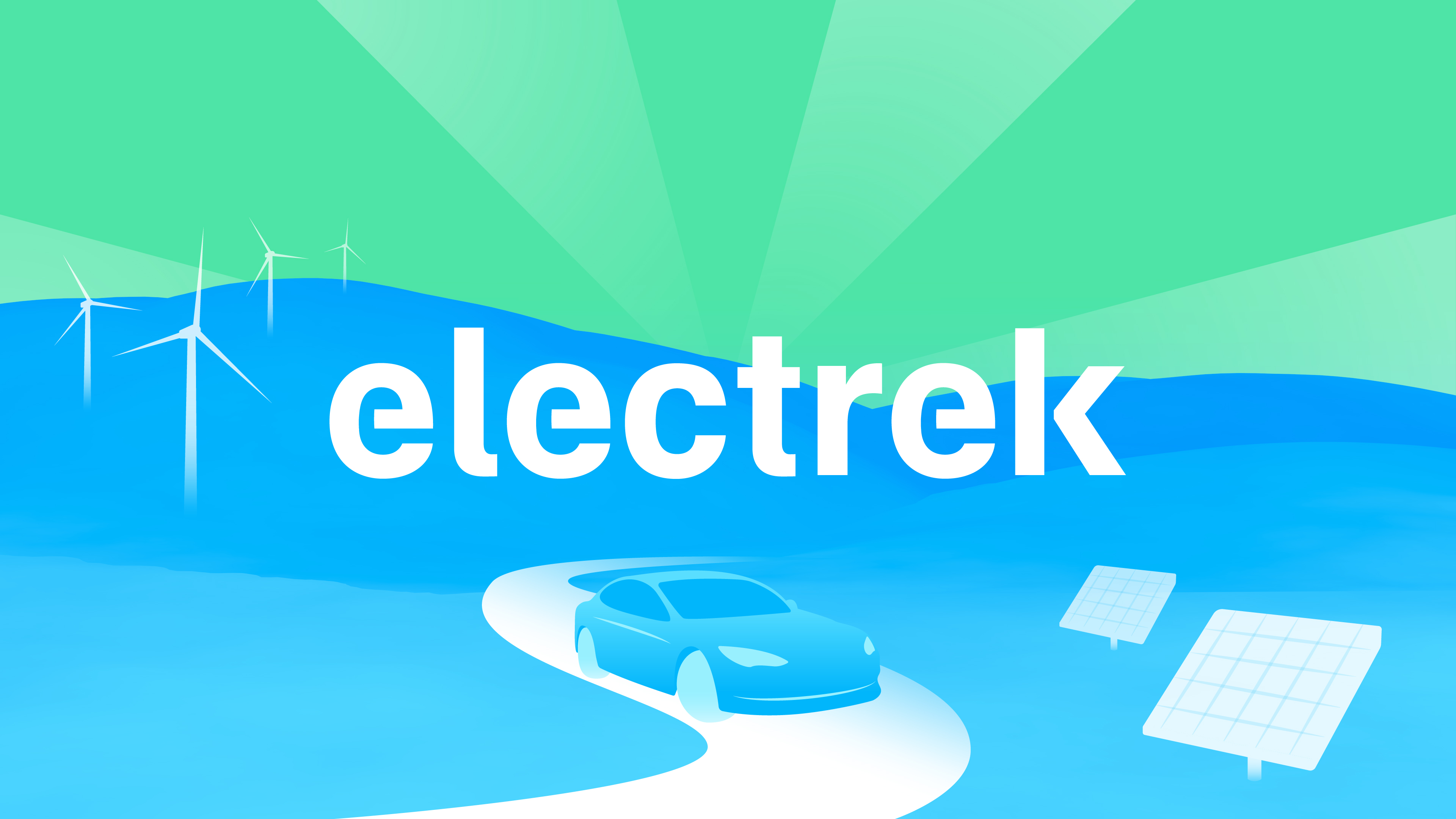 Electrek Podcast Tesla Roadster Show Debut Software V9 First Look Descargar Circuit Wizard Gratis Model 3 Production Deliveries And More