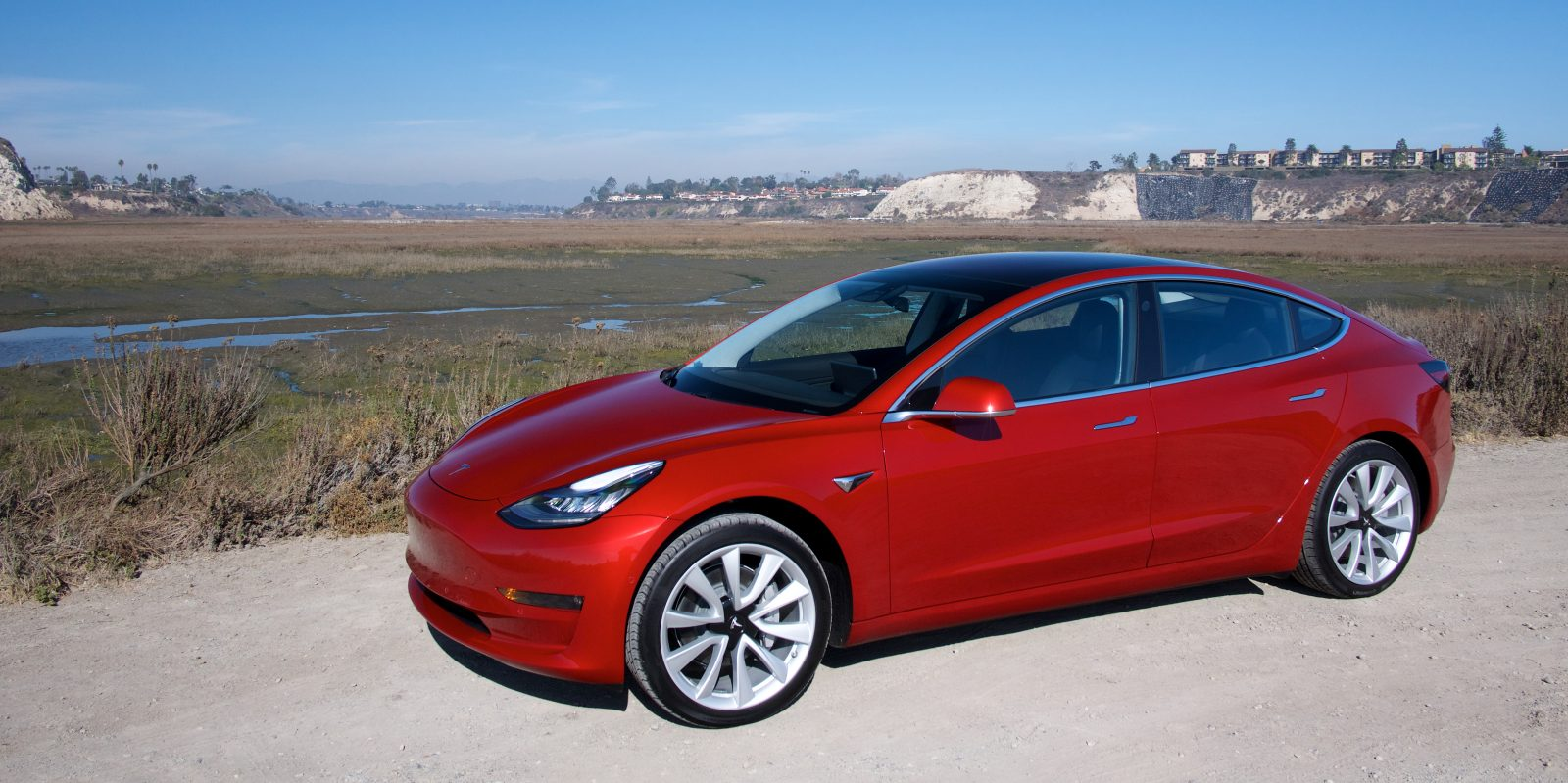 Tesla Model 3 - Your questions answered - Electrek