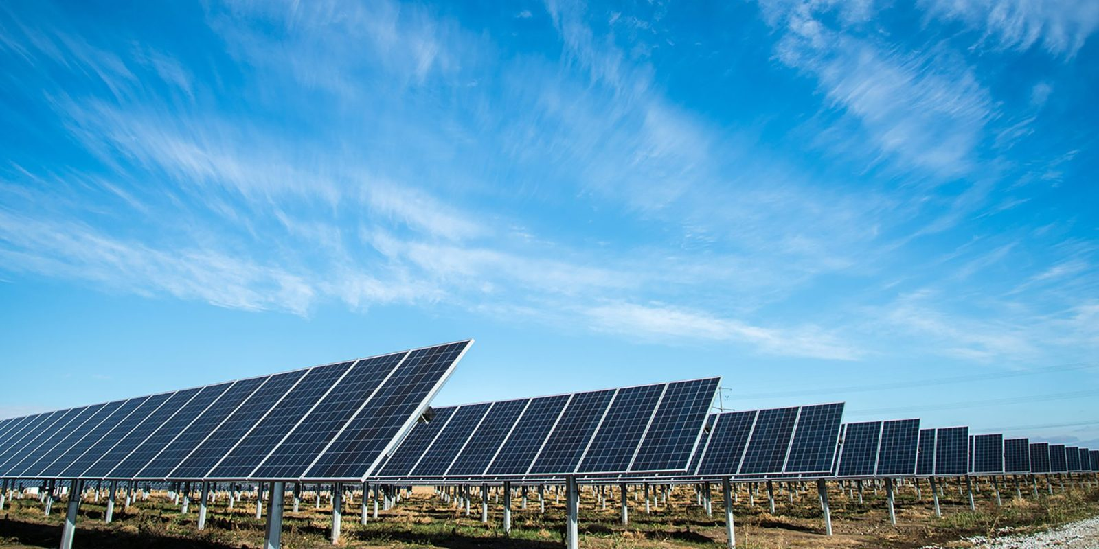 EGEB: UN — renewables quadruples in a decade, energy storage boom due to extreme weather, more
