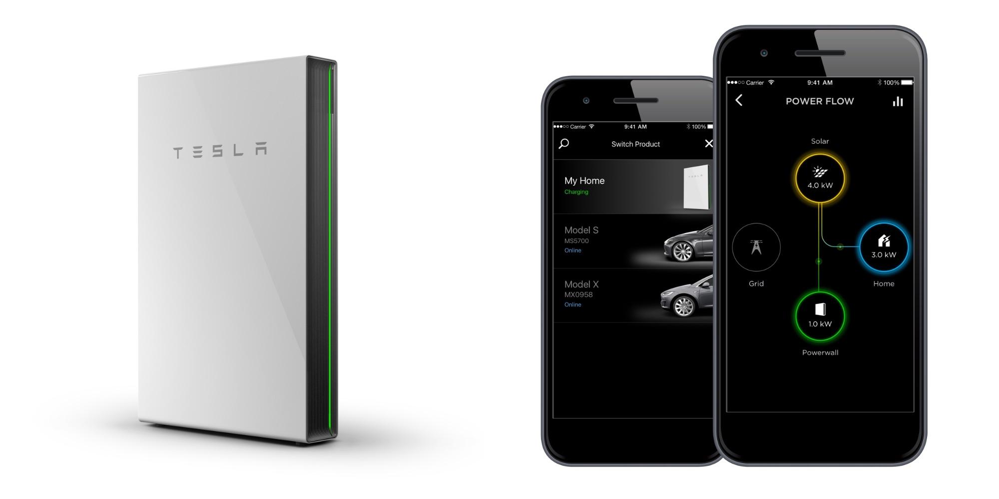 Tesla battery: device, characteristics, application 29