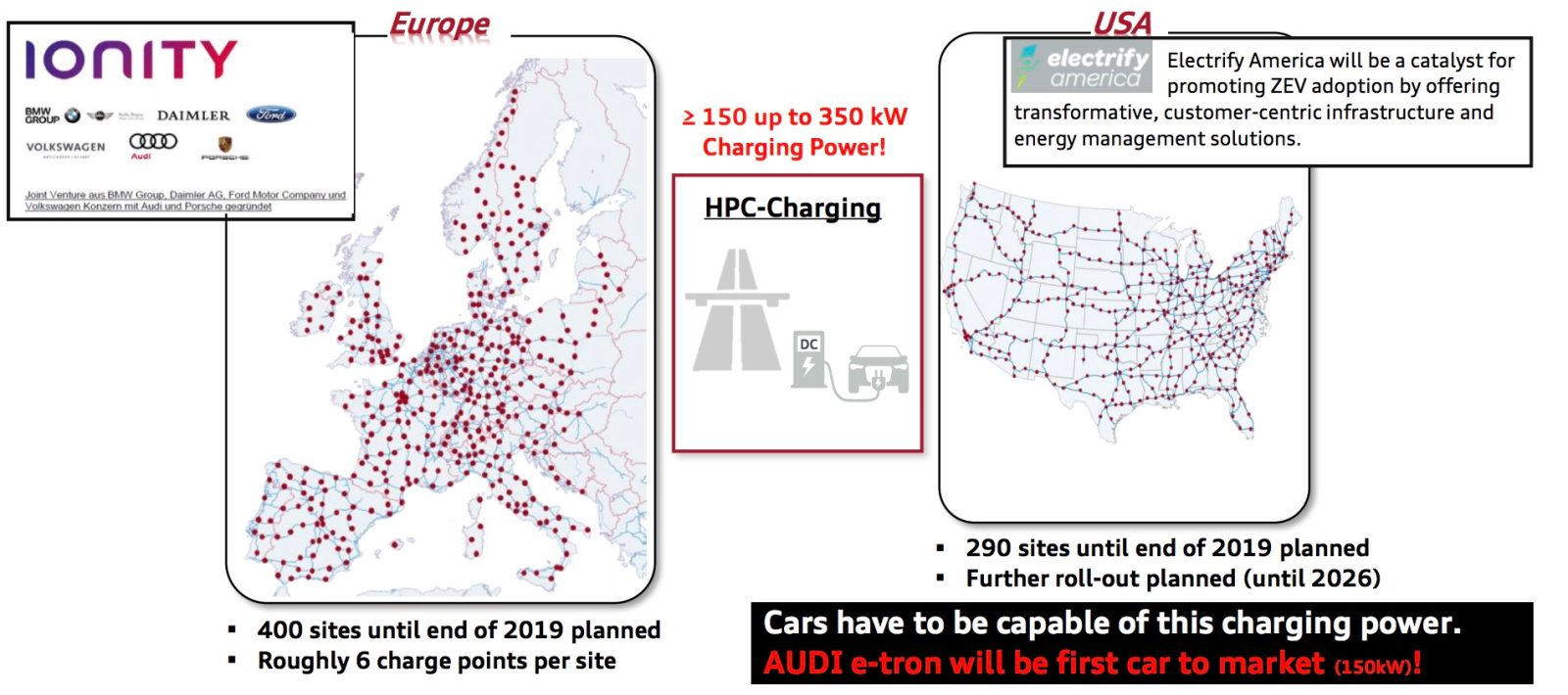 First Look At Ionity Ultra Fast Charging Network Map Of Planned Stations Electrek,Pictures For Bathroom Walls