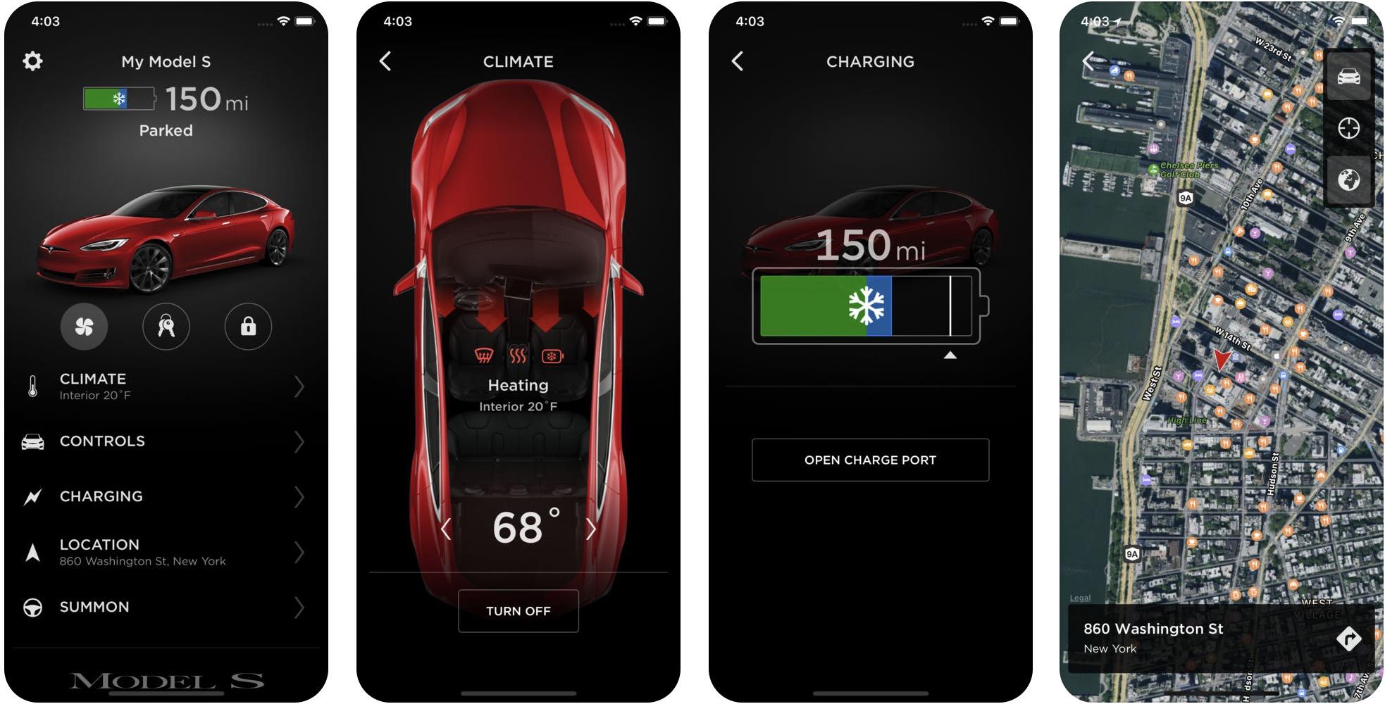 Tesla battery: device, characteristics, application 41