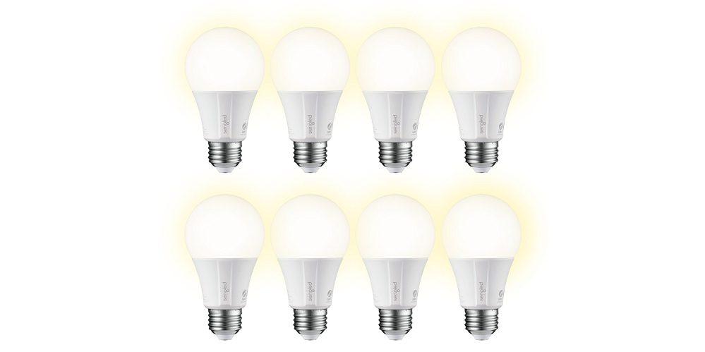 Green Deals 8 Pack Sengled Element Smart Led Light Bulbs