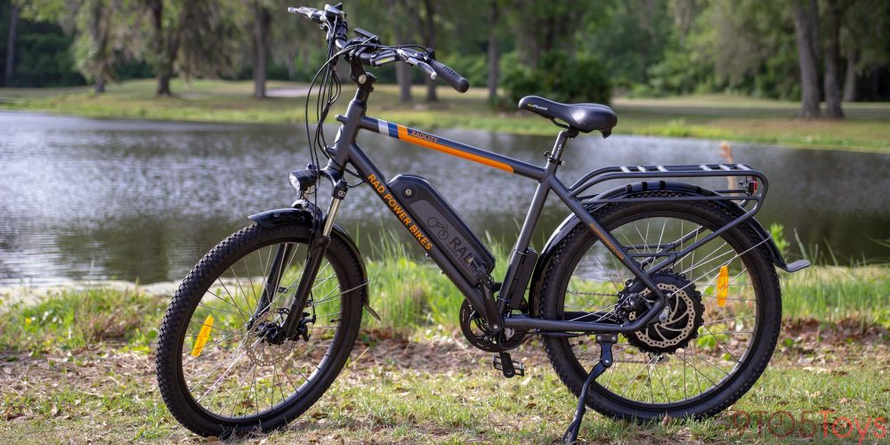 want to switch to an electric bicycle try before you buy. Black Bedroom Furniture Sets. Home Design Ideas