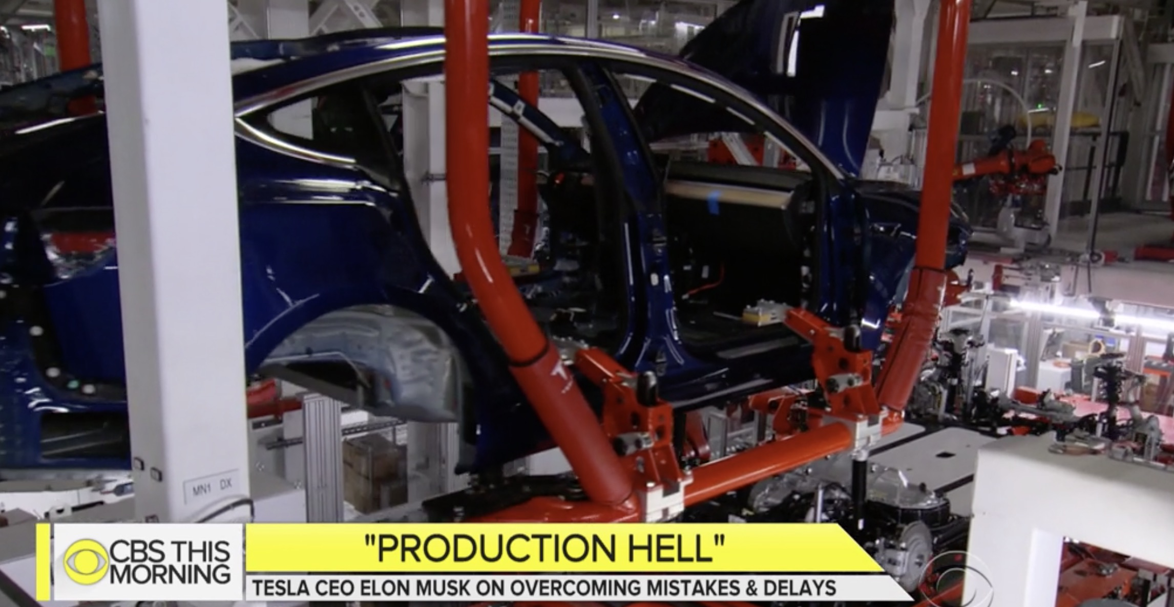 a1c4aab4a17fd Here are a few images from the production line that were shown in the  interview embedded below
