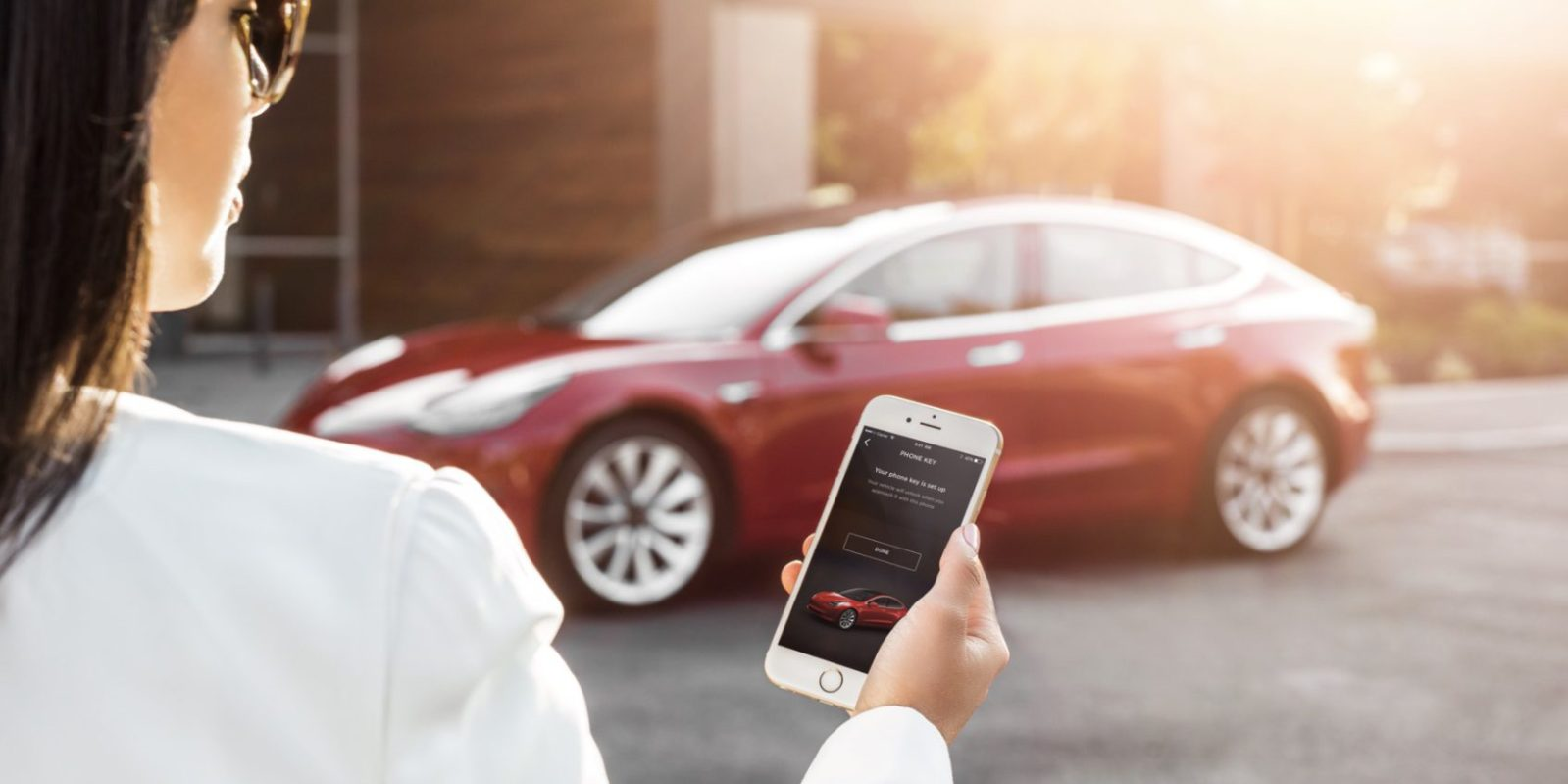 Tesla Will Start Offering Model 3 Leases In 6 To 9 Months Says Elon Musk
