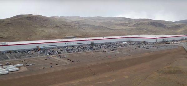 Tesla Model 3 wait times slashed - Off-Ramp - Leasehackr Forum