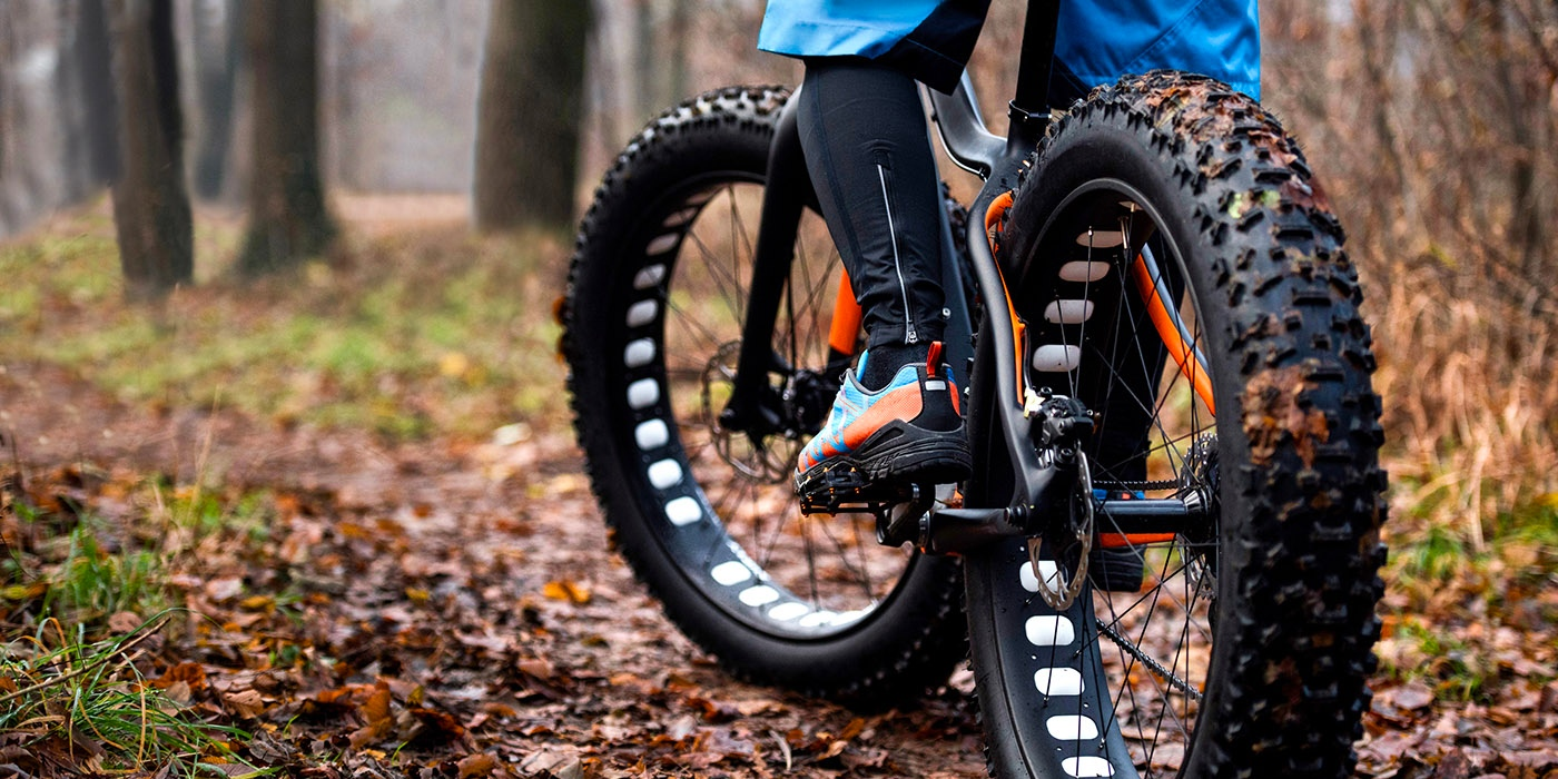 Weekend Project: Build your own DIY fat tire electric bicycle for just $700