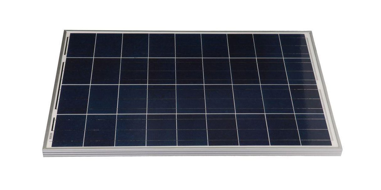 Save on top-rated solar panels and more in today's best Green Deals