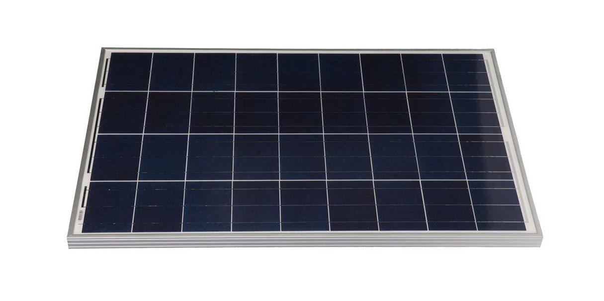 Green Deals Grape Solar 100w Solar Panel 99 Shipped Reg