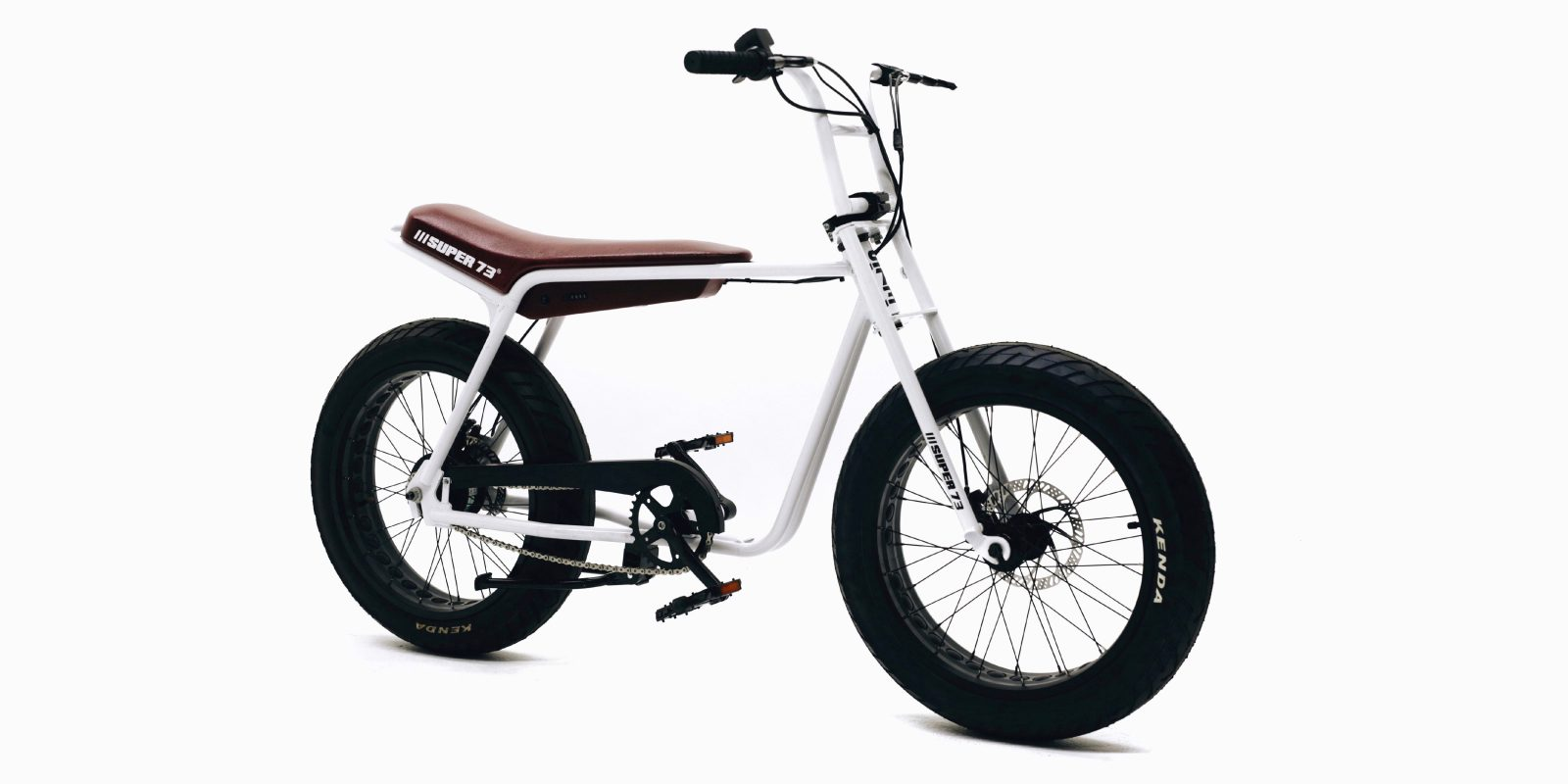 Super 73 Bike >> Lithium Cycles Unveils New Minibike Styled Electric Bicycle For